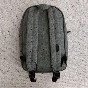 Herschel Supply Company Bags - EUC Herschel Backpack